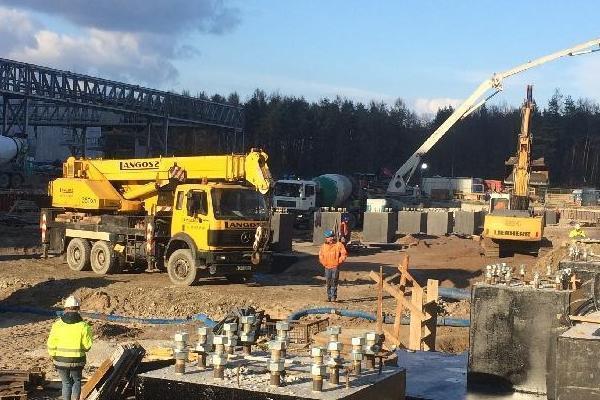 budowa elektrowni opole 7